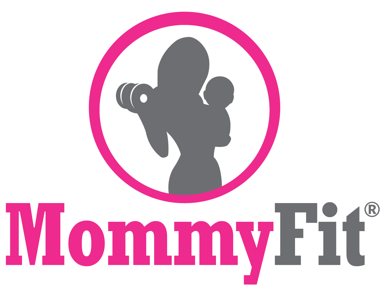 MommyFit_Logo_Register