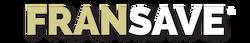 FranSave-Logo-no-tag