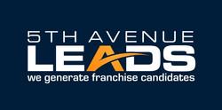 5th_avenue_leads_large-rev2