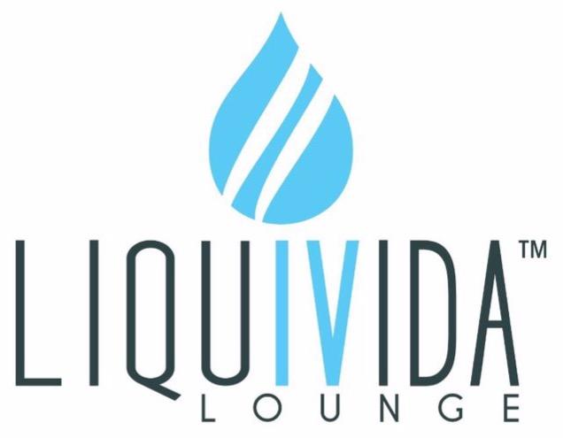 Liquivida_edited