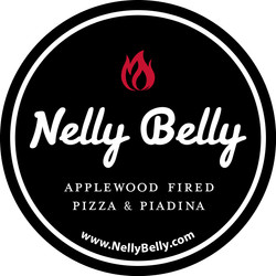 NellyBellyCOLOR2withwebsite.logo
