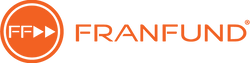 FranFund_horizontal_bright_orange