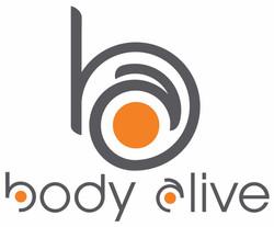 BodyAliveLogoFinal%20(1)-01%20(18)_edite