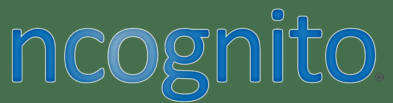 ncognito-logo-1