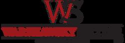 WARSHASKY-SELTZER
