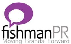 FishmanPR_edited