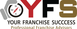 YFS logo_FINAL