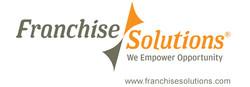 FS-logo-175-with-url