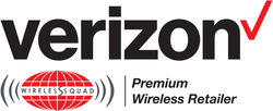 WirelessSquad_Logo