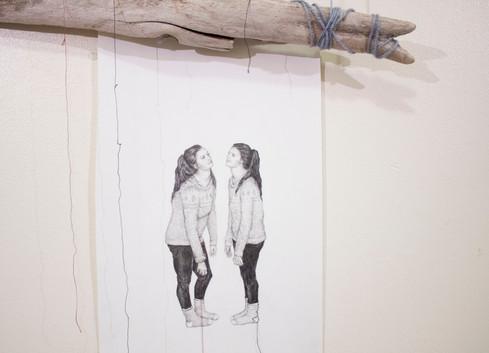 driftwood-drawings---teia-detail.jpg