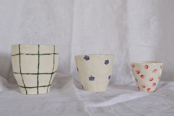 set of three nesting cups