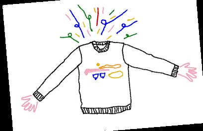 sweaterillustration_edited.png