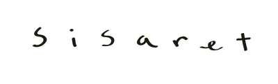 sisaretlogoFINAL.png