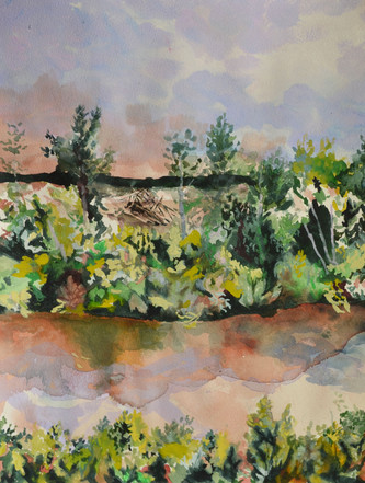 I witnessed this river painting.jpg