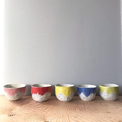 tiny teacups mountain