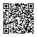 絆旅Qコード.png