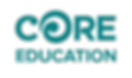 CORE-Education-logo_imagelarge.png
