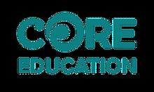 CORE-Education-logo_imagelarge.png