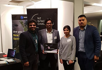 nz space challenge copy.jpg