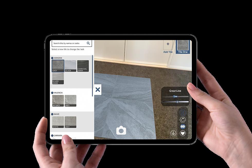 iPad-Pro-Mockups-1.png