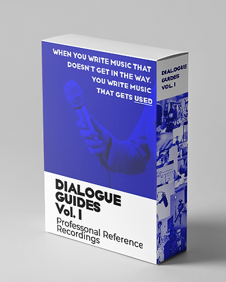 DIALOGUE GUIDE vol 1 DRAFT003.png