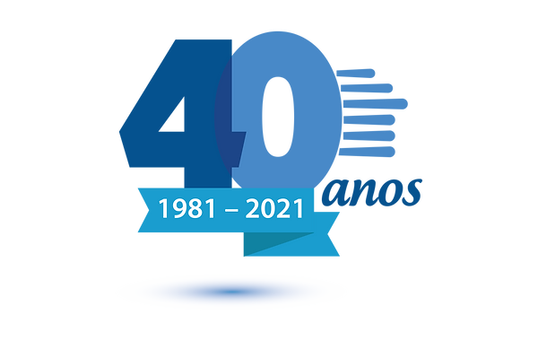 56823_40 anos_111220_aa-01 PNG.png