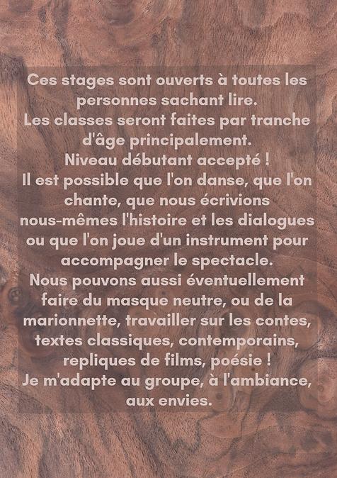 Quatrieme_page_stage_théâtre.png