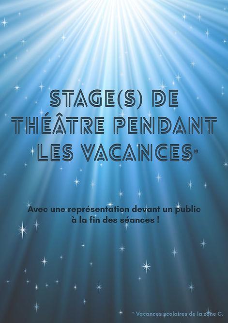 premiere_couverture_stage_théâtre.jpg