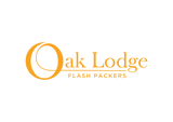 Oaklodge logo.png