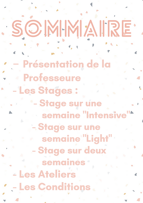 sommaire pdf.png