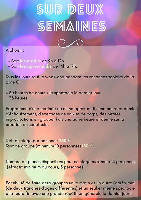 Deuxieme_page_stage_théâtre.png