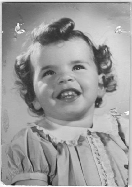 Circa – 1949 BM*
