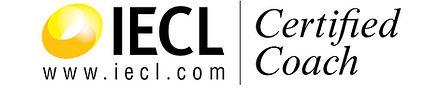 IECL_Logo.jpg
