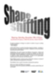 shapeshifting.JPG