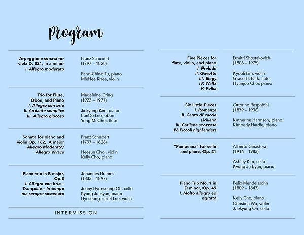 may-2017-program-2.jpg