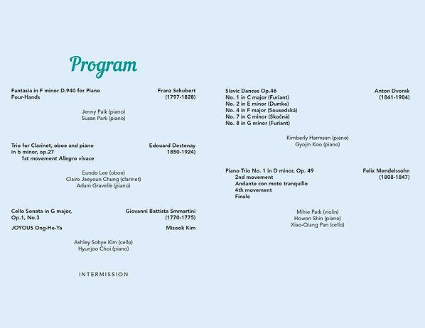 june-2019-program-2.jpg