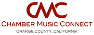 chamber-music-connect-logo2.png