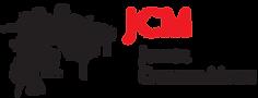 JCM-logo.png