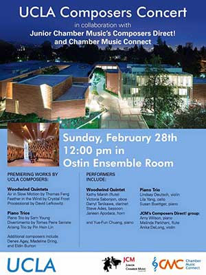 composers-concert-postert.jpg