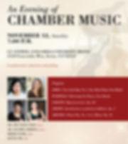 2016-CMC-Kickoff-Concert-Flyer.jpg