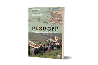 Mockup-Plogoff.png
