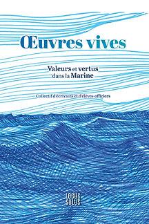 oeuvresvives_CV1_BD.jpg