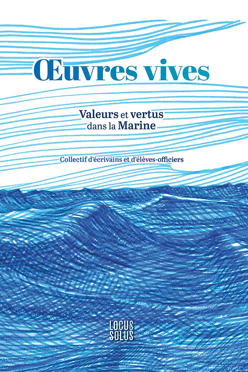 Œuvres vives