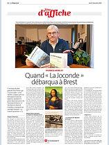 Le Louvre au secret-le telegramme - 03-1