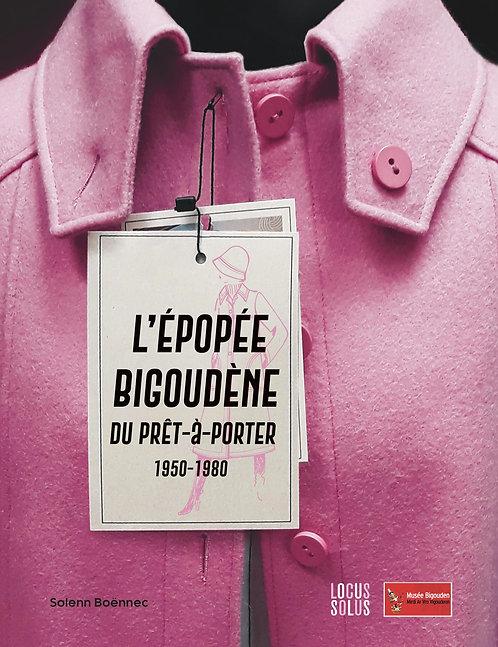 L'épopée bigoudène du prêt-à-porter (1950-1980)