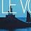Thumbnail: Petit Navire, de Paul Paulet aux Amériques