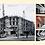 Thumbnail: La saga Lesage - 3 architectes : le métier et la cause