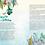 Thumbnail: Extraordinaires enfants de l'Écume des vents