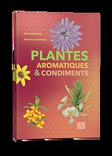 mockup-Plantes-aromatiques%20copie_edite