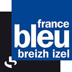 Logo_France_Bleu_Breizh_Izel.jpg